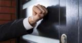 Скупой платит дважды: как частные исполнители смогут увеличить плату с должника