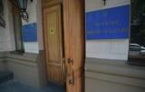 Министерством культуры о передаче часовни УПЦ МП: мы сделаем это цивилизованно