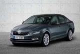 ТОП-10 найпопулярніших автомобілів в Києві