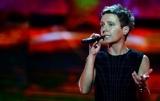 Украины не был допущен известный русский певец