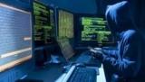 Вскоре злоумышленники могут взломать вашу домашнюю Wi-Fi и что бы вы сделали