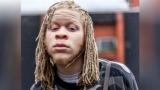 Тело выбросило на берег: умер британский рэпер