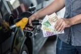 Скільки коштує паливо вранці в середу 28 серпня