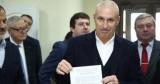 Ярославський не зміг узгодити з Нацбанком покупку Промінвестбанку