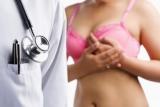 В больницах Киева, 20 и 21 октября, женщины могут осмотреть молочные железы: адрес