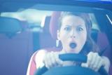 Перші водійські права повертати більше не будуть