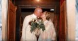 Звезда Квартала 95 в браке со своей женой после 10 лет брака
