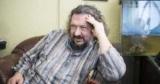 Фізико-математична освіта мені дуже допомагає в режисурі — Влад Троїцький