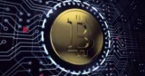 Південна Корея закриє криптовалютные біржі