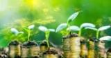 Фінансові відповіді для Украины десятку стран мира Z климате конференции в Бонне