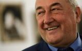 Знаменитый русский актер был диагностирован рак