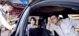 Автомобілісти перестануть сваритися з вибору музики в авто