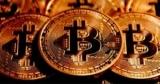 Курс кріптовалюти биткоин перевищив $5 тисяч