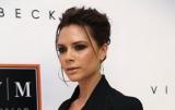Виктория Бекхэм прокомментировала информацию о воссоединении Spice Girls