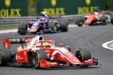 Гонку «Формули-2» скасували після серйозної аварії