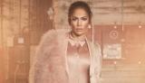 СМИ: Дженнифер Лопес помолвлена