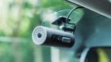 Xiaomi представила dvr 70 Minutes Smart Car DVR camera