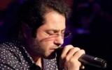 Украинские врачи спасли жизнь известного российского музыканта