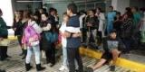 Біля берегів Мексики стався потужний землетрус, є загроза цунамі