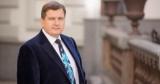 Украинский логистический рынок построен на поставке импортных товаров — совладелец Delivery Group