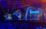 Известный продюсер назвал самым слабым звеном в Nature на Евровидении