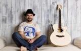 Известный украинский музыкант, уйти навсегда из Украины