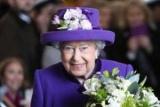 В семье королевы Елизаветы II сообщили о новой беременности