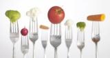 Говорит: разоблачение самых устойчивых мифов о потере веса