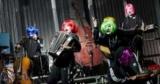 8 основных гастроли и фестивали сентября в Украине