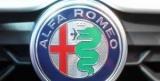 Alfa Romeo вернулась в Формулу-1